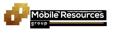 Digitoimisto MRG logo